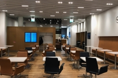 Senator Lounge München