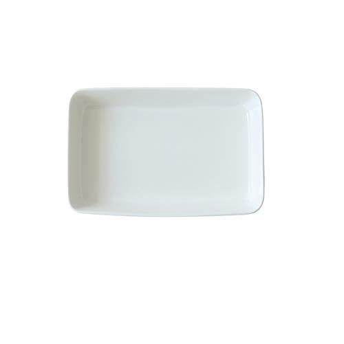 Reine weiße Keramik Backblech, Käse Risotto Dish Haushalt Geschirr Tiefe Suppenteller, für Mikrowelle, Backblech, Backen zu Haus