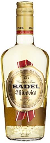 Badel Slivovica Pflaumenbrand (1 x 0.5 l)