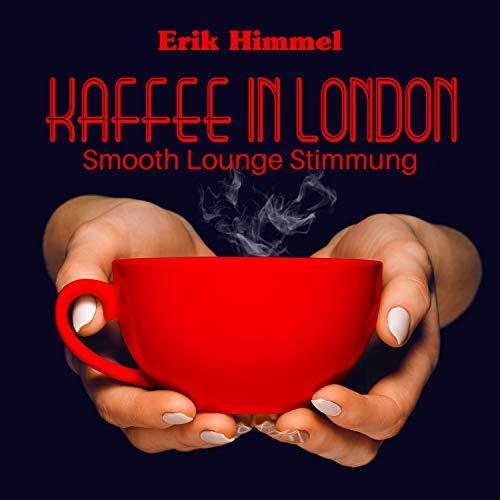 Kaffee in Londo