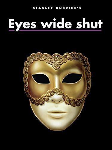 Eyes Wide Shut [dt./OV]