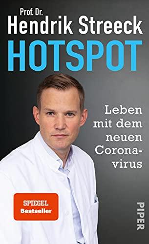 Hotspot: Leben mit dem neuen Coronavirus   Was wir über die Corona-Pandemie wissen müss