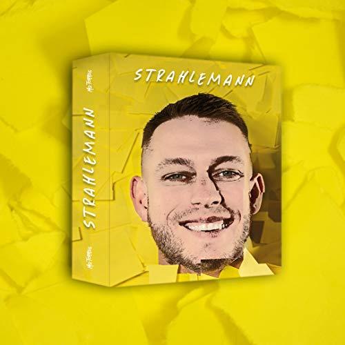 Strahlemann (Limitierte Box)