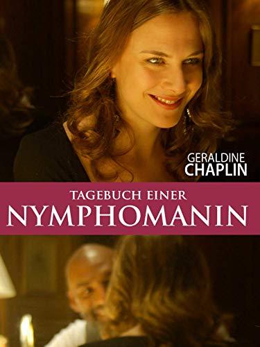 Tagebuch einer Nymphomani