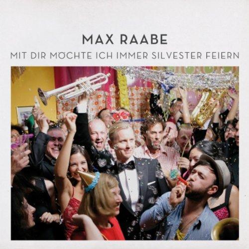 Mit Dir Möchte Ich Immer Silvester Feiern (Remix)