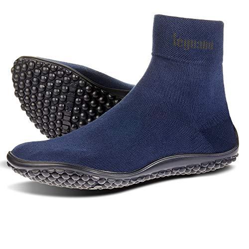 leguano Classic blau (38/39 EU, Blau)