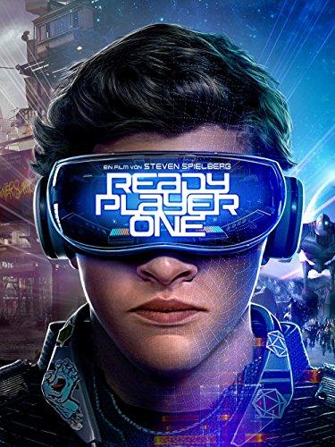 Ready Player One [dt./OV]