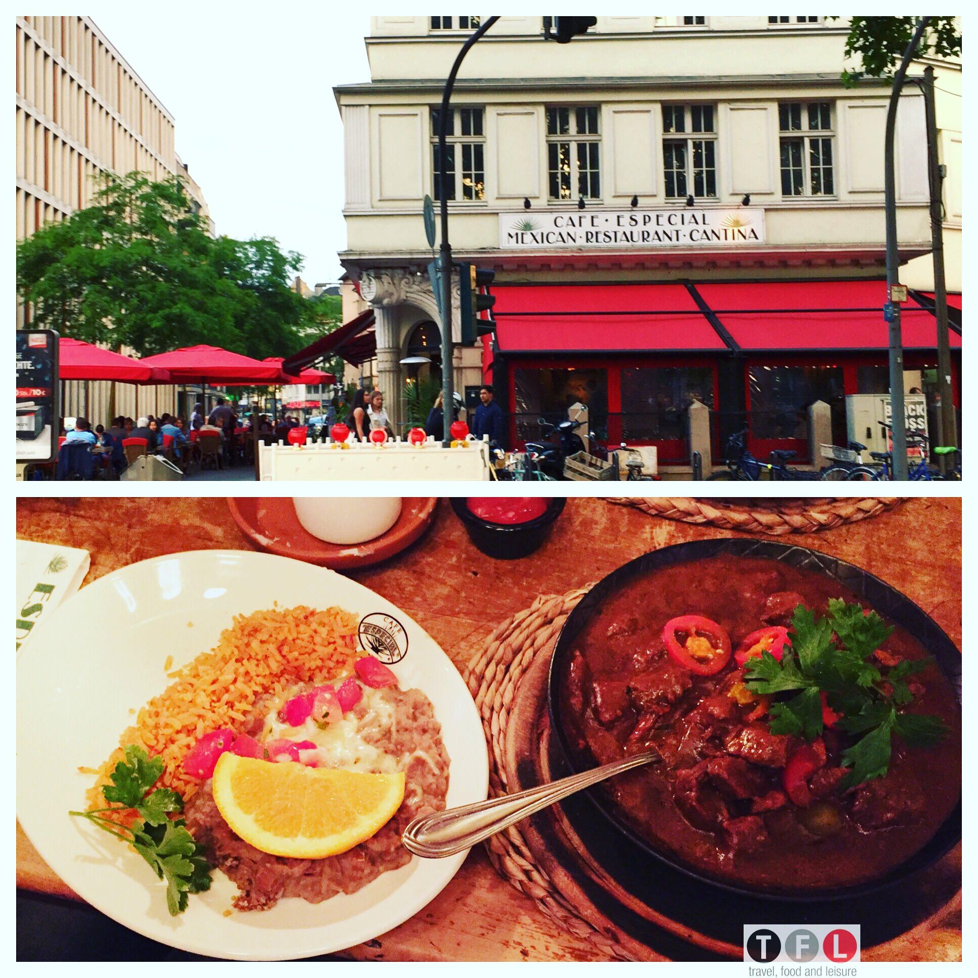 Cafe Leuchte Köln : cafe especial k ln l travel food and leisure ~ Watch28wear.com Haus und Dekorationen