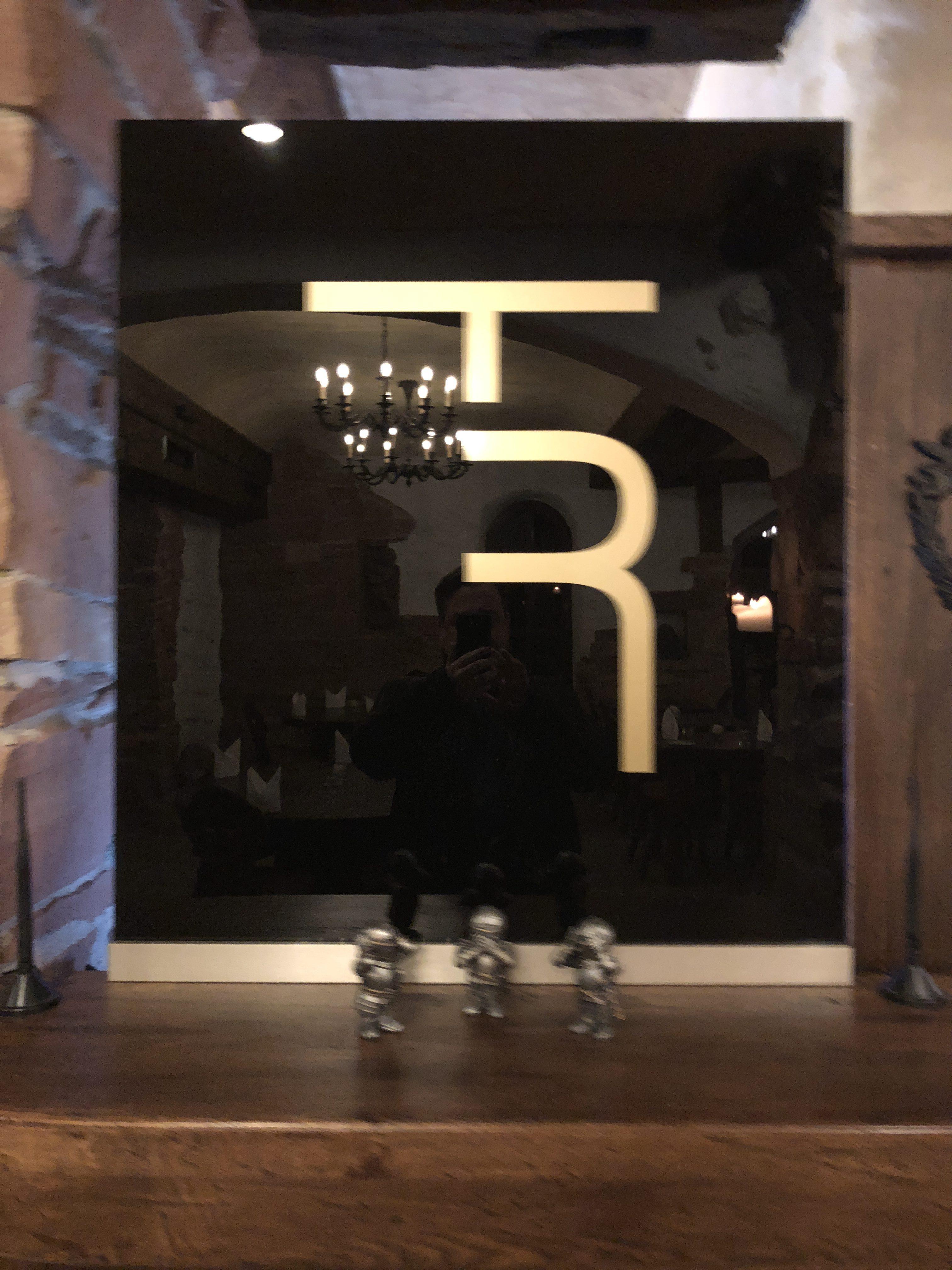Restaurant Tafelrunde