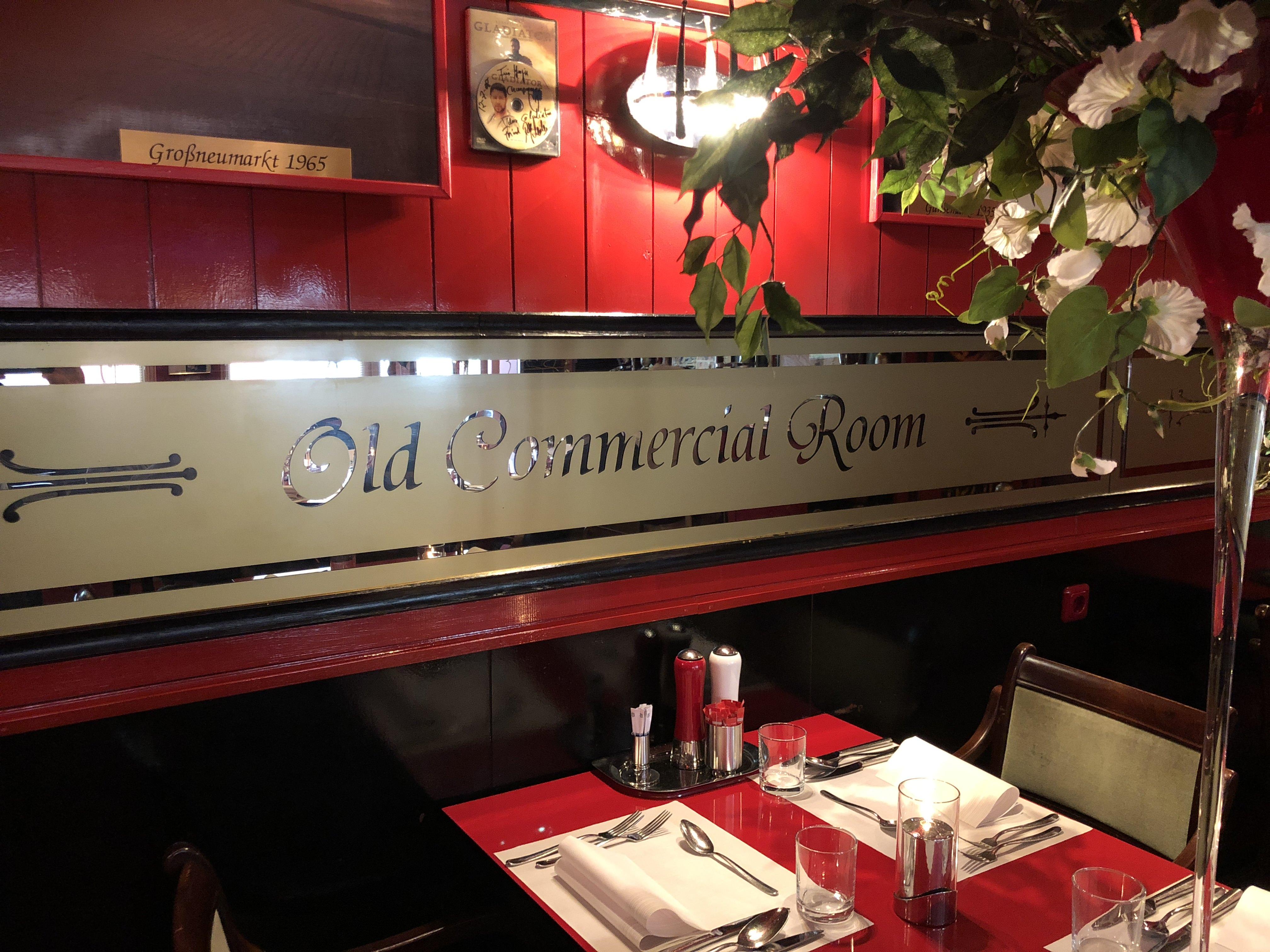 schlupp walluf restaurant