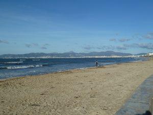Mallorca im Dezember genießen – Adventszeit mal ganz anders