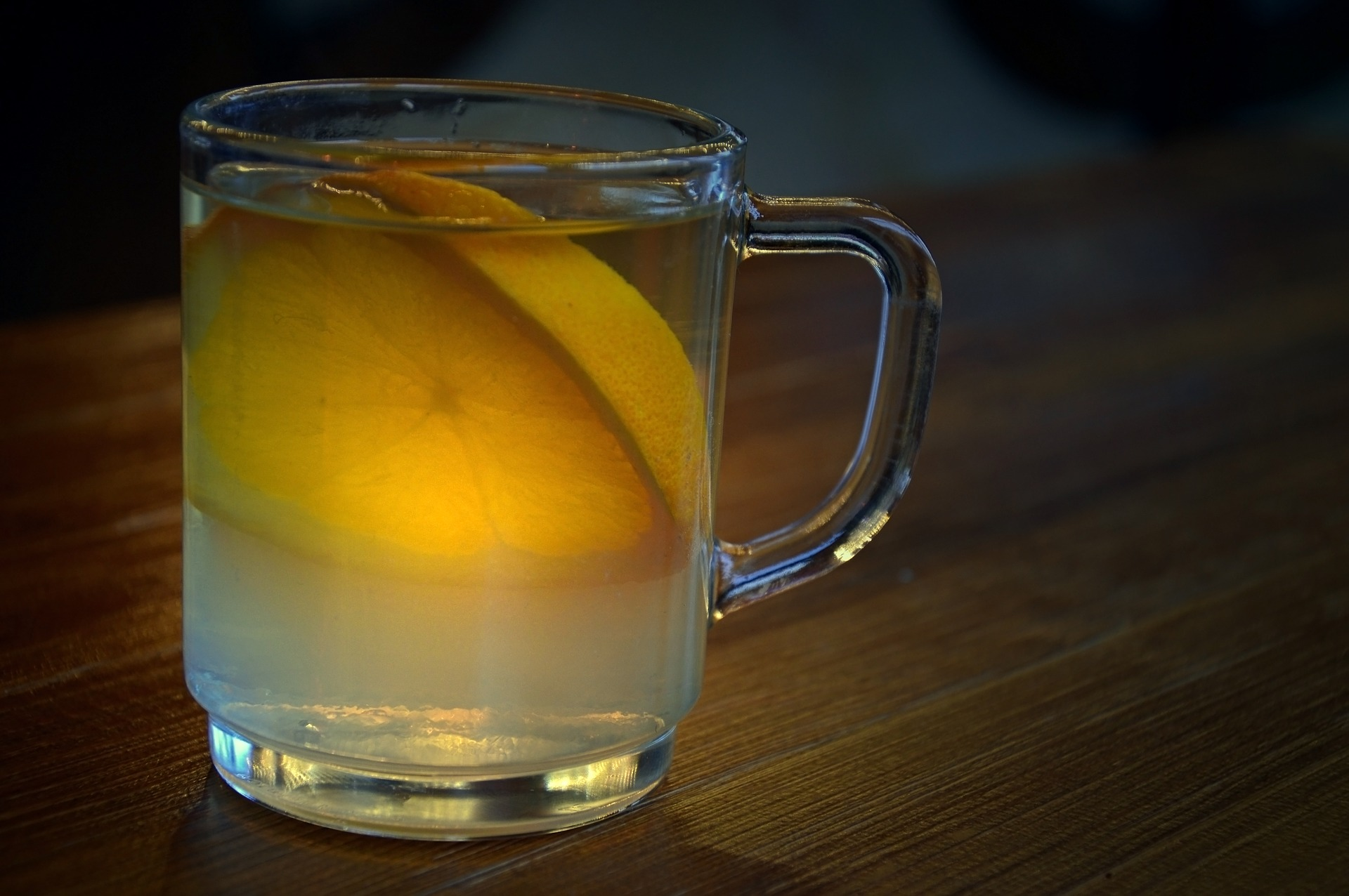 Glüh-Gin statt Glühwein – der neue Wintertrend! Was musst Du beachten?