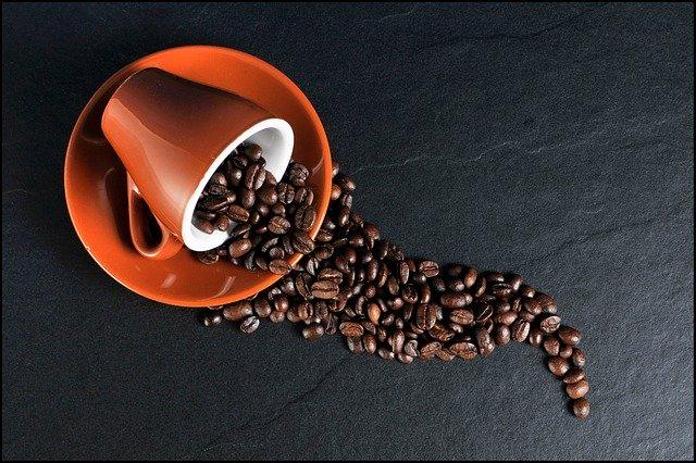 Bio Kaffeekapseln kaufen – der Shop für deinen Kaffeegenuss