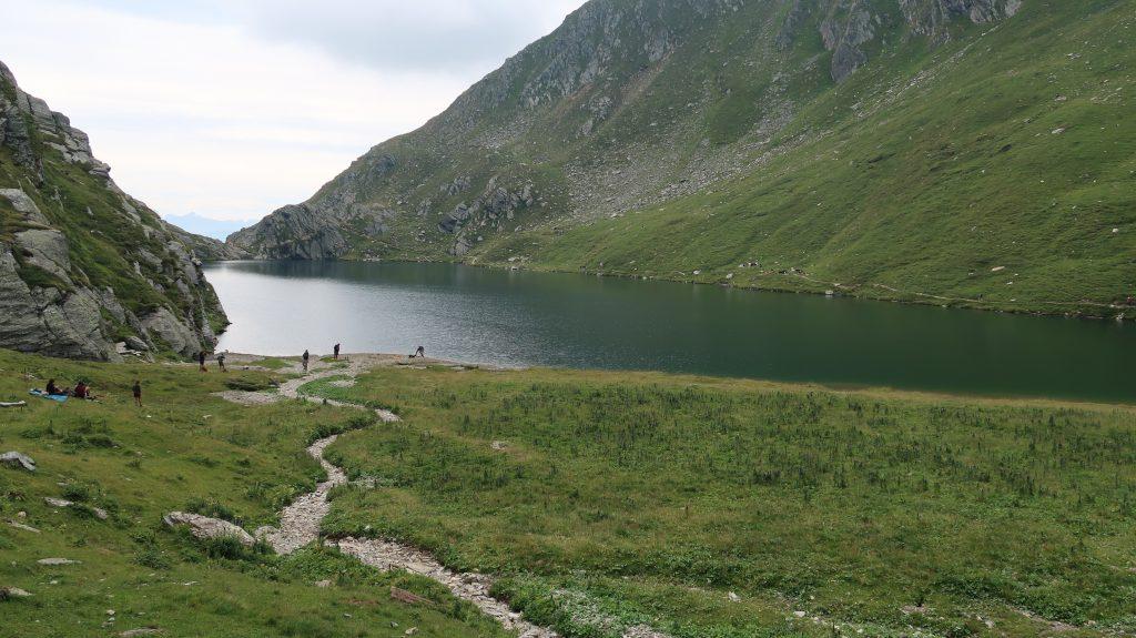 Seefeldsee